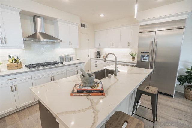 3128 Canon St #C, San Diego home for sale